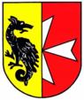 Wappen Moraas.png