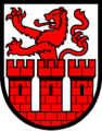 Wappen Muttenz.png