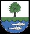 Wappen Niederwasser bei Hornberg.png
