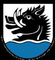 Wappen Oberkollbach.png