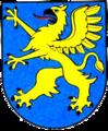 Wappen Ribnitz.png