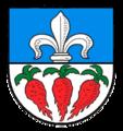 Wappen St. Ilgen.png
