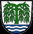 Wappen Straussfurt.png