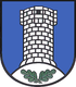 Coat of arms of Wehnde