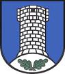 Wappen Wehnde.png