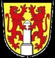 Wappen Weissenstein.png
