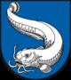 Wappen Welsleben.png