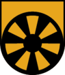 Wappen at lermoos.png