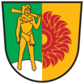 Wappen at reisseck.png