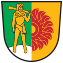 Wappen at reisseck.png