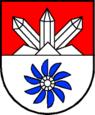 Wappen at uttendorf.png