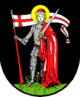 Coat of arms of Zell am See