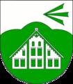 Wappen bliestorf.png