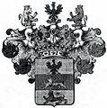Wappen der Grafen von Belcredi.jpg