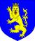 Wappen derer von Schwarzburg und derer von Kevernburg.png