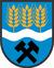 Wappen tiefenbach-sachsen.png