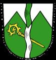 Wappen von Böhen.png