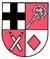 Wappen von Mosbruch.png