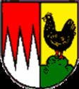 Wappen von Schonungen.png