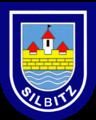 Wappen von Silbitz...png