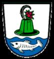 Wappen von Wackersberg.png