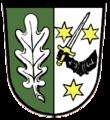 Wappen von Wallersdorf.png