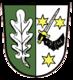 Geminde Wallersdorf