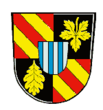 Coat of arms of Weigenheim