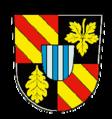 Wappen von Weigenheim.png