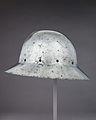 War Hat MET 14.25.582 003mar2015.jpg