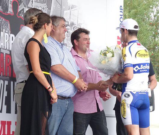 Waremme - Tour de Wallonie, étape 4, 29 juillet 2014, arrivée (D08).JPG