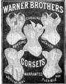WarnerBrosCoralineCorsets page12 cropped.png