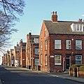 Warrel's Road, Bramley, Leeds.jpg