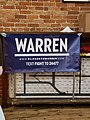 Warren barnstorm at Ypsilanti Freighthouse 20191216 (01).jpg