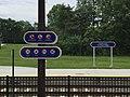 Warrensville-Shaker sign (2).jpg