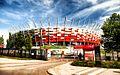Warsaw National Stadium 7.jpg