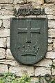 Warstein-090711-8866.jpg