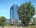 Warta Tower Warsaw 00.jpg