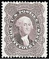 Washington 24c 1857 issue.jpg