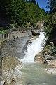 Wasserfall Haslau.JPG