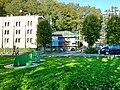 Wasserwerk Baursberg im Umbau zur Nachnutzung (2).jpg