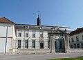 Wassy-Hôpital (1).jpg