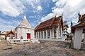 Wat Anongkharam.jpg