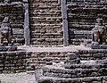 Wat Chang Rob 6.JPG