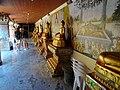 Wat Doi Suthep 03.jpg
