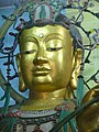 Wat Tham Khao Rup Chang - 196 Mahasthamaprapta (14665061415).jpg