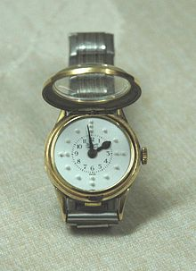 watches blind shopcategory low clocks people for vision shop and or category foundation