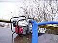 Water pump with pipes 20180417.jpg