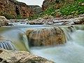 Waterfall 967.jpg