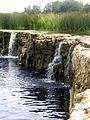 Waterfall Ventas Rumba - panoramio - Laima Gūtmane (simka… (2).jpg